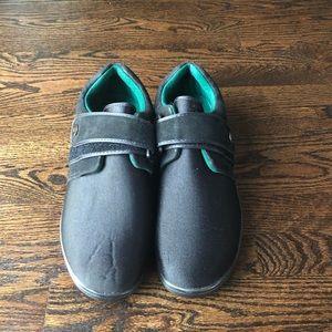 Orthopedic Footwear DARCO Womens 13.5 Mens 12 XW